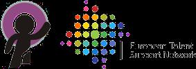 Centar za poticanje darovitosti Rijeka